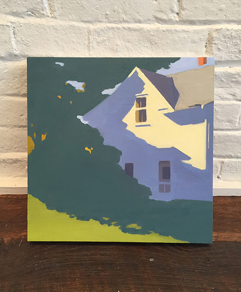 'Farmhouse' Boxed