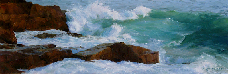 Waves Crashing Rocks.jpg