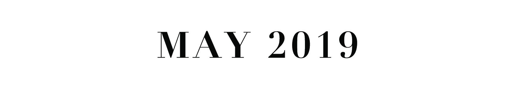 TPW 2019 MAY.jpg