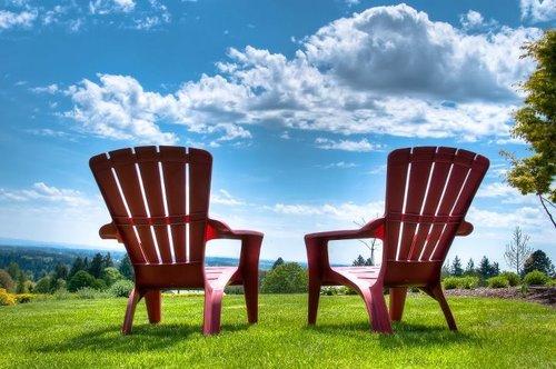 2 chairs blue sky.jpg