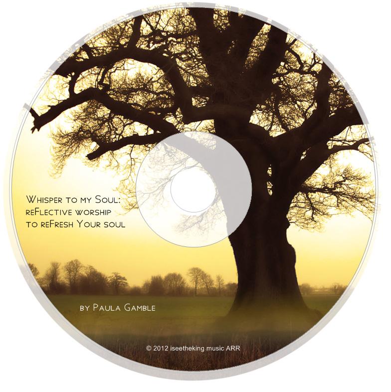 whisper-CDfaceproof (2).jpg
