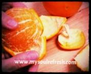 peeling an orange.jpg