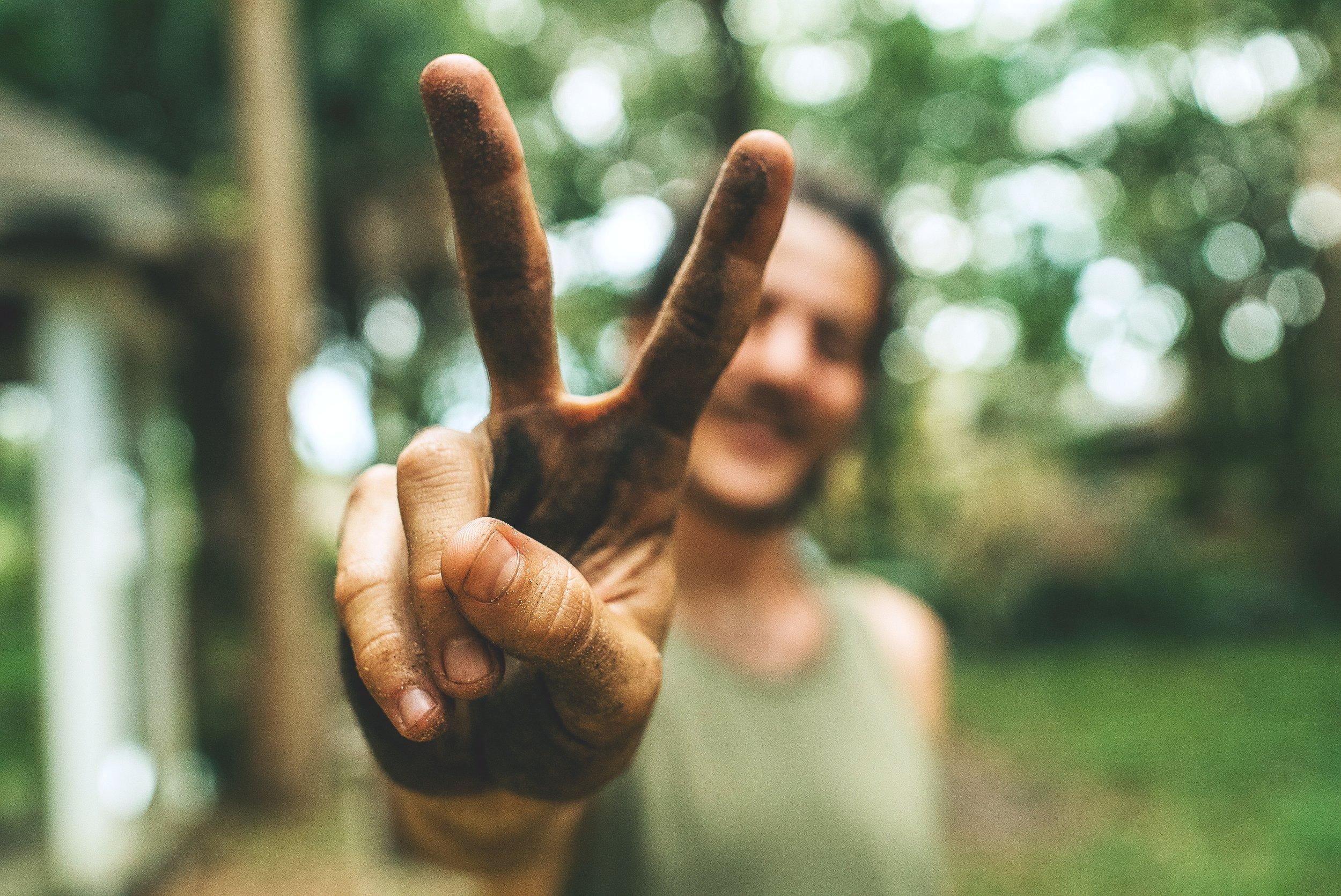 peace man eddie-kopp-268097.jpg