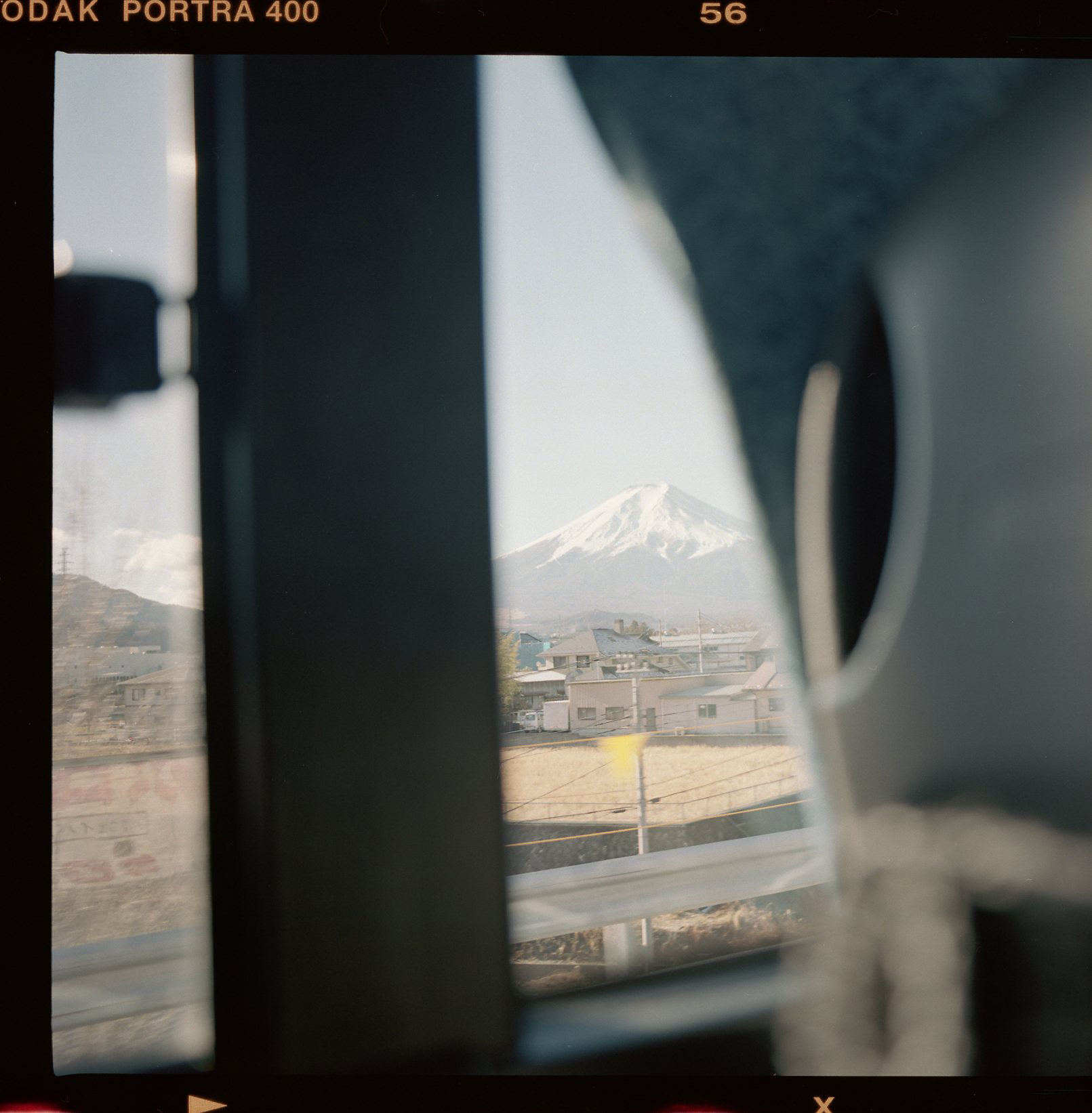Fujisan13.jpg
