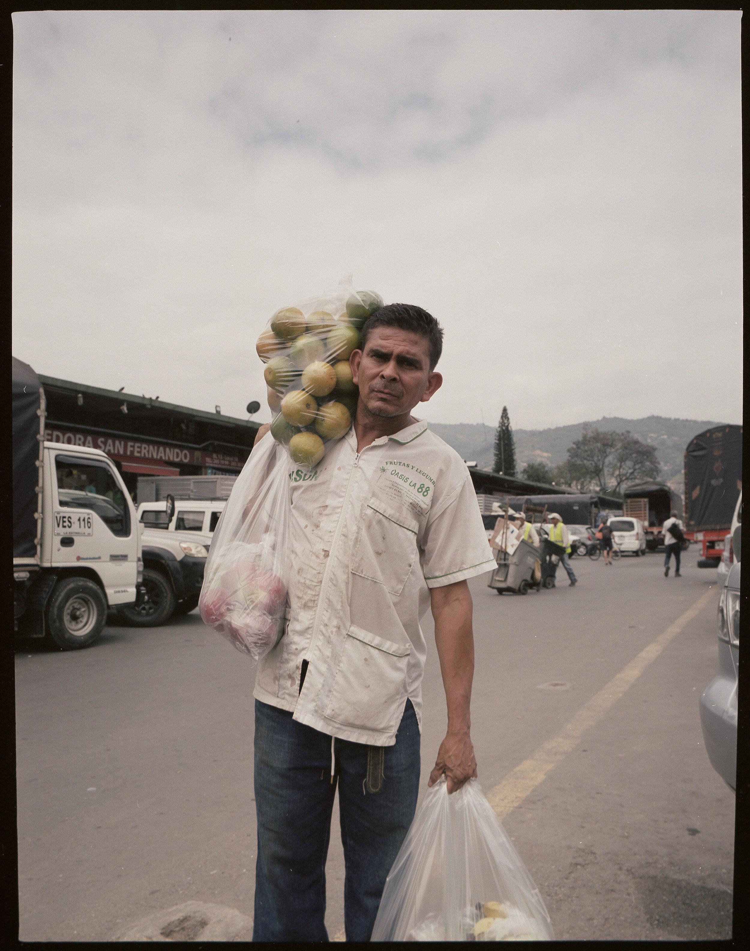 Medellin020.jpg
