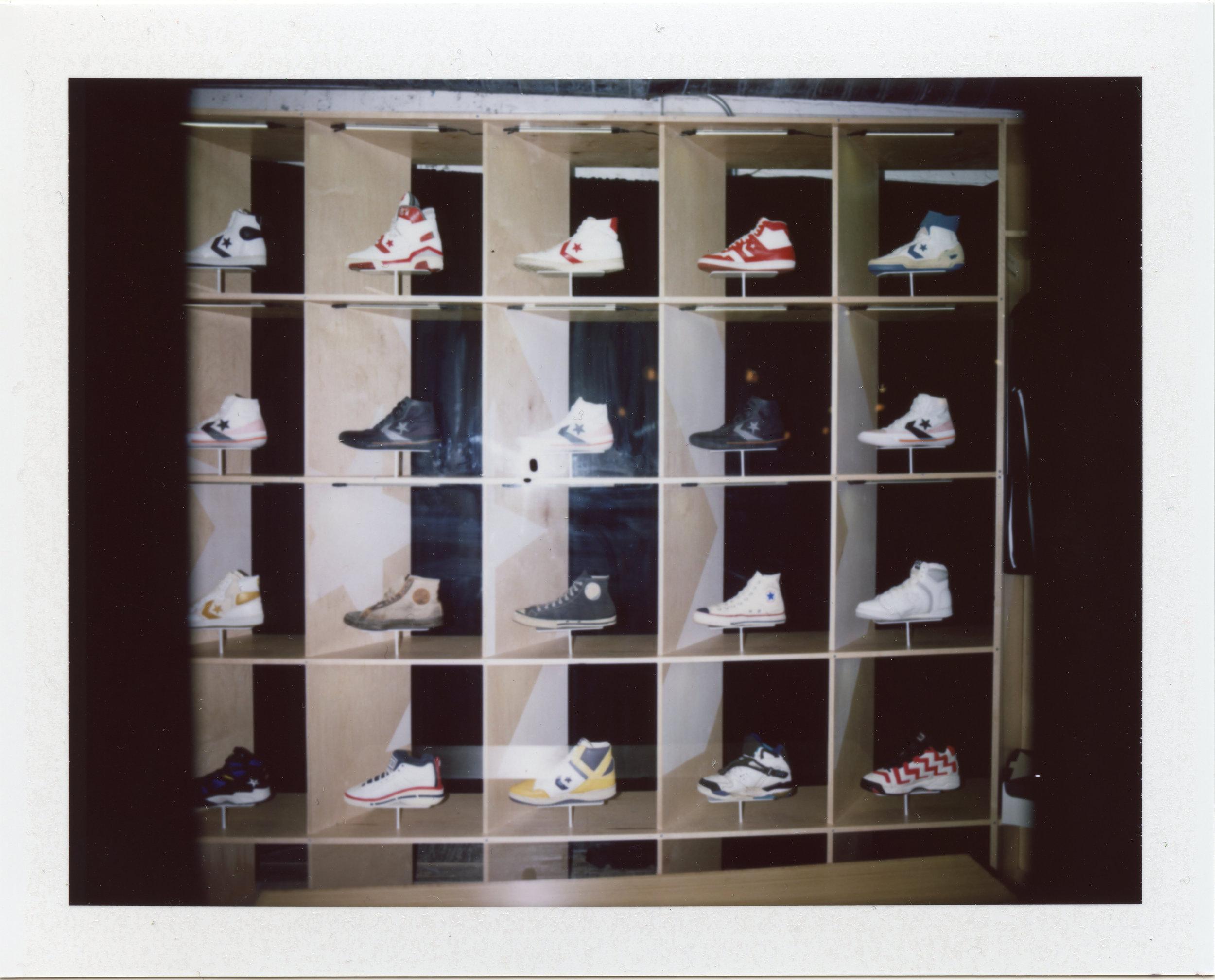 Converse_OT_Polaroid_6.jpg