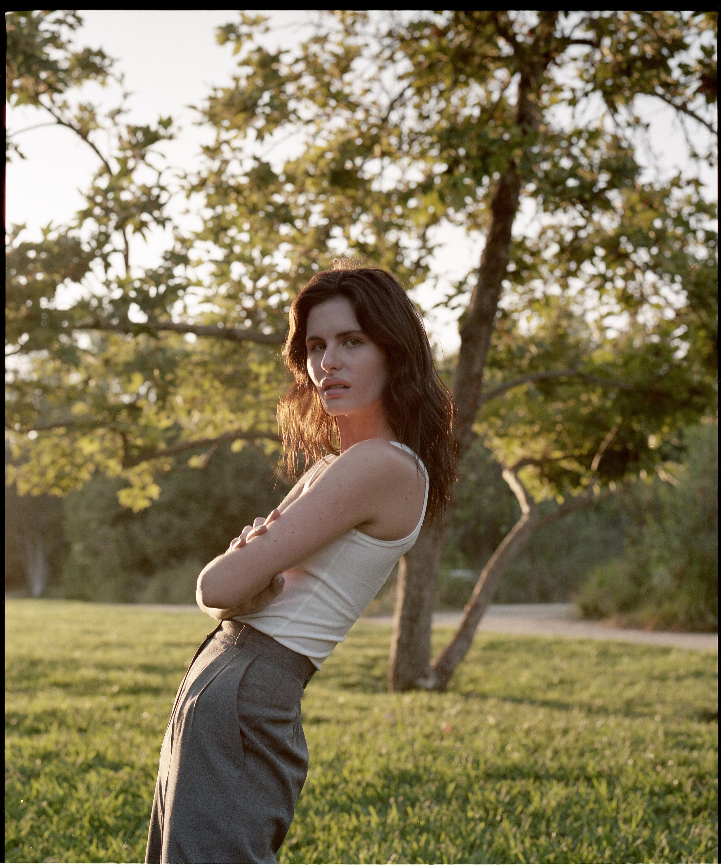 Gillian8.jpg