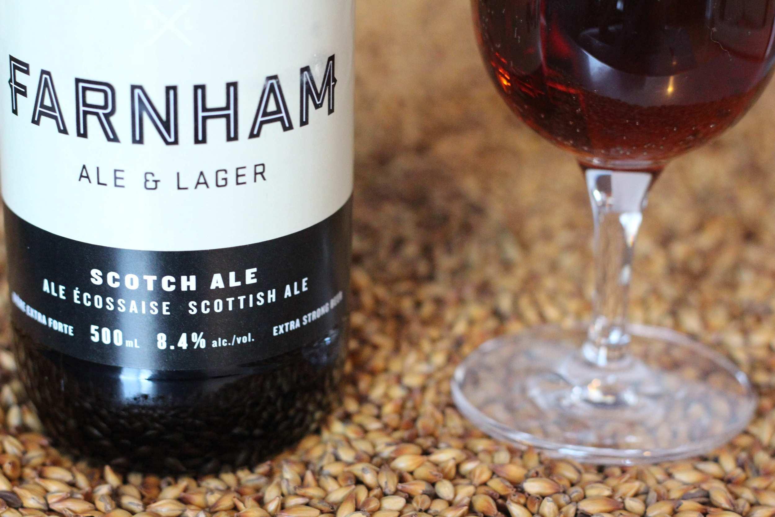 scotchfarnham2.jpg