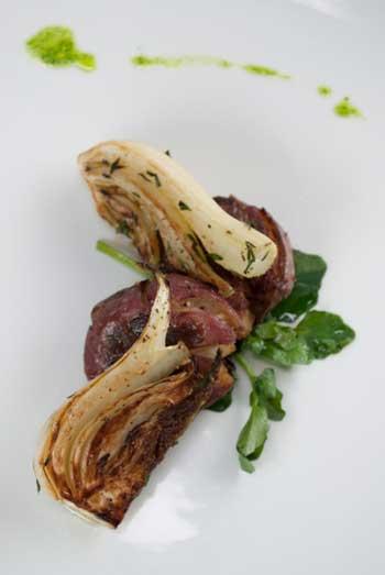 ARG_fennel_potato_salad_pic1.jpg