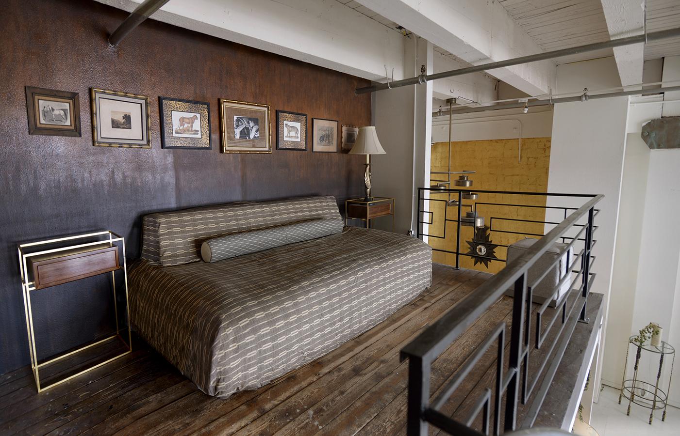 Loft.bed.sm.jpg