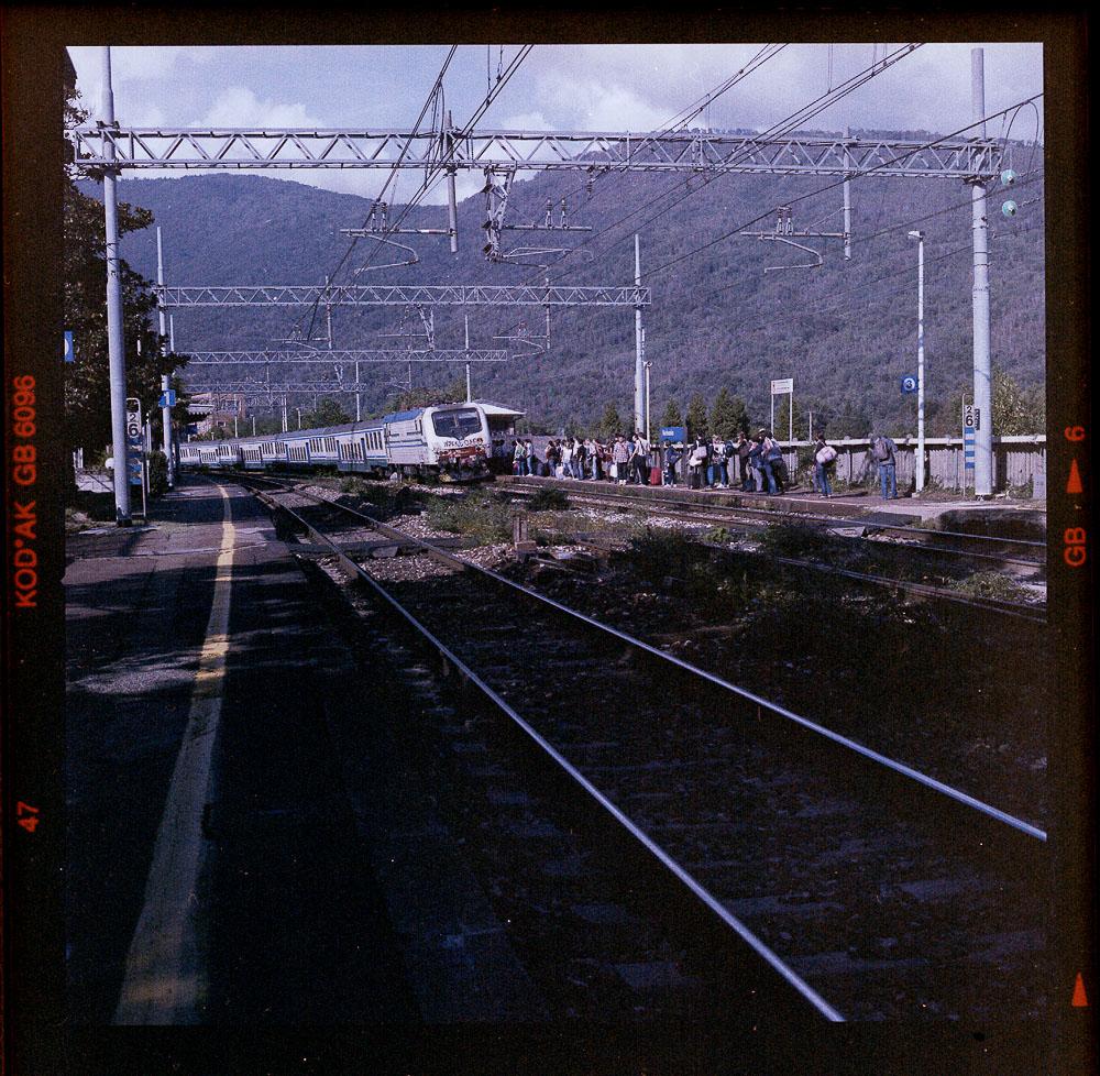 20121026_Hasselblad_02_df.jpg