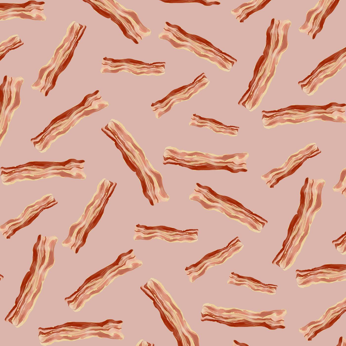 bacon-web.jpg