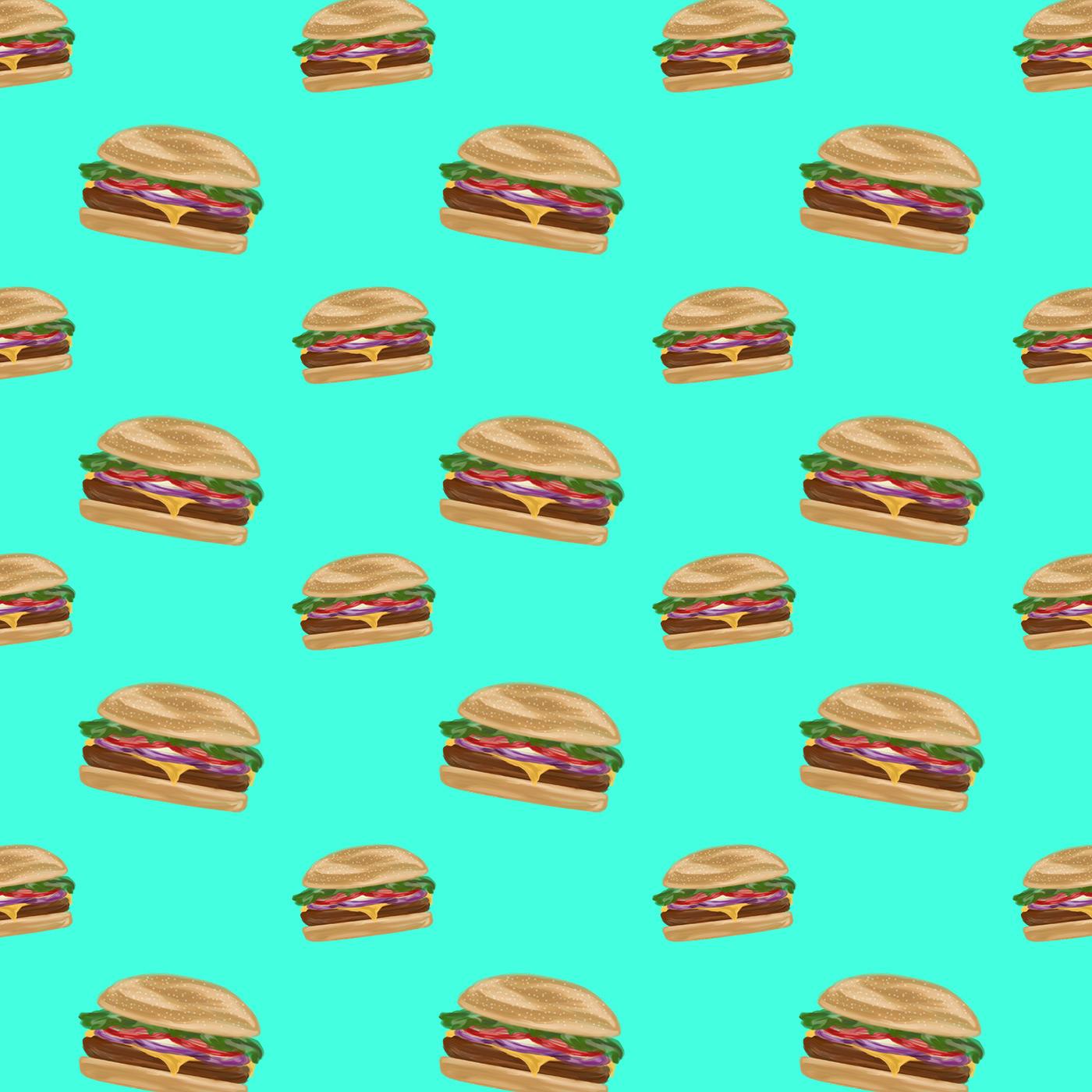 cheeseburger-web.jpg