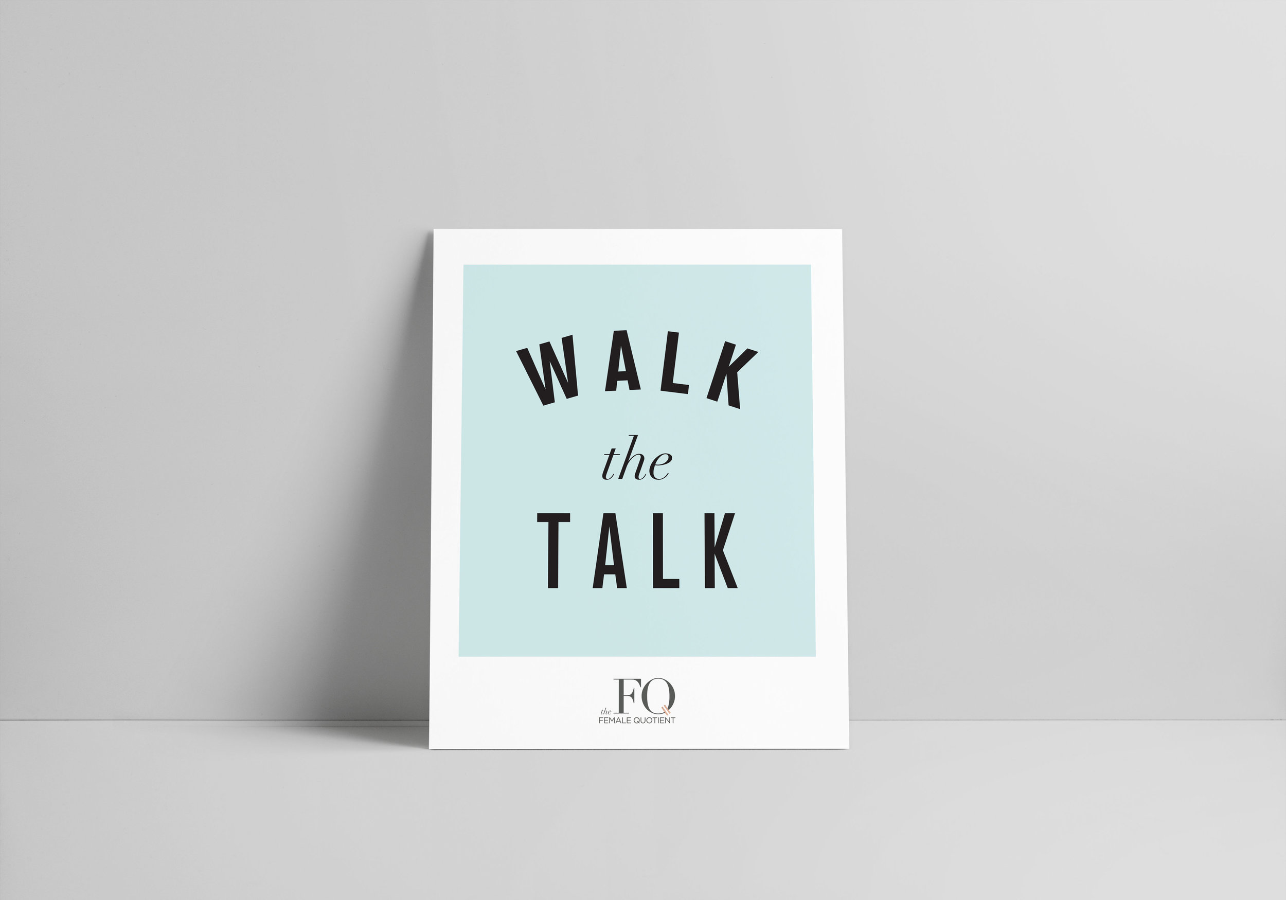 quotes-walk-the-talk.jpg