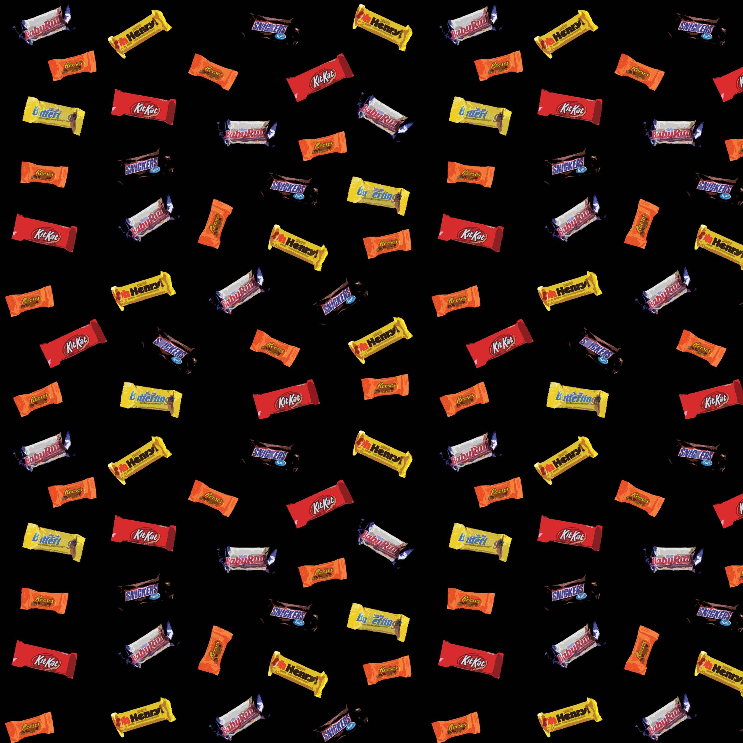 candies-bandana.jpg
