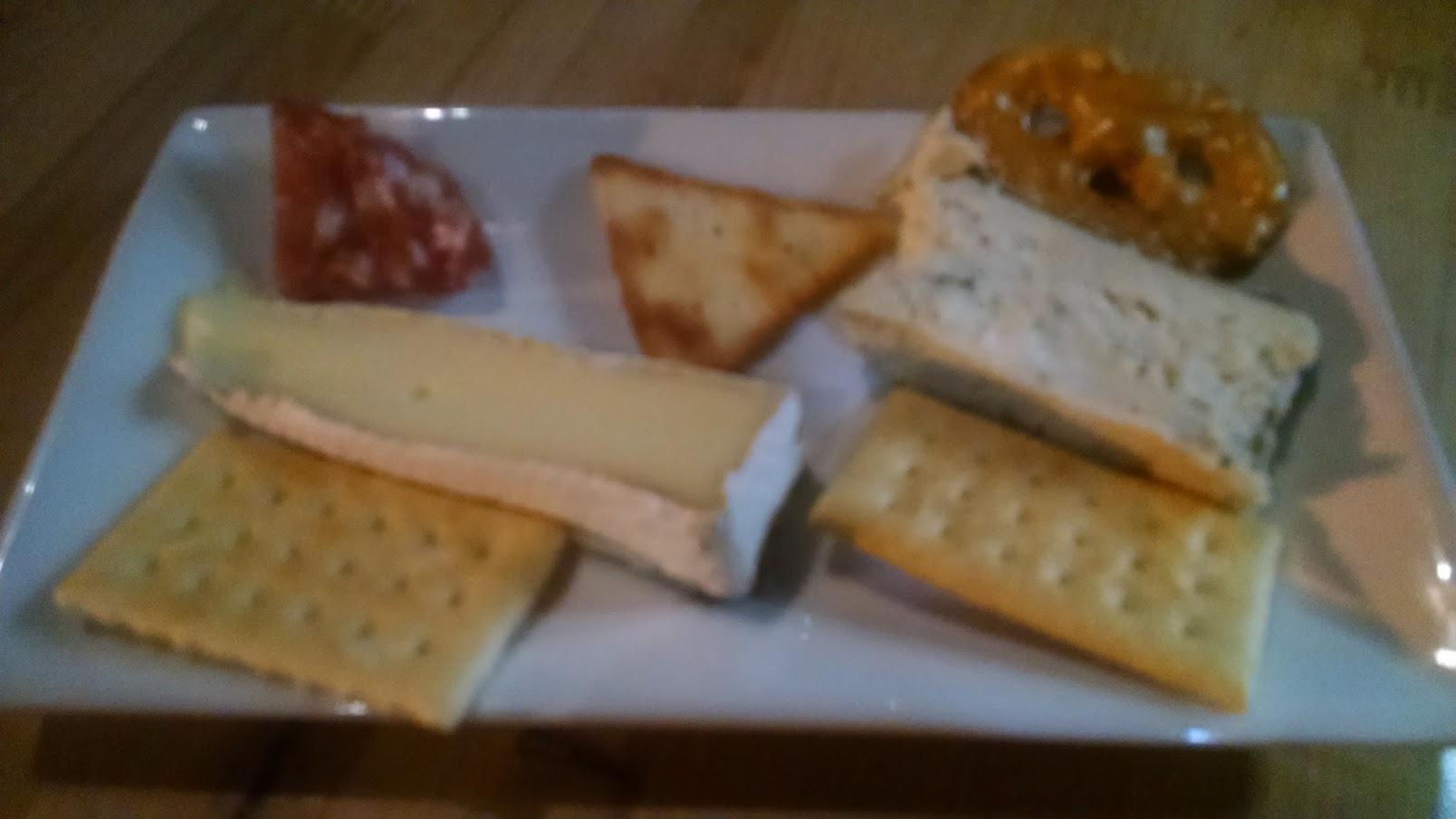 cheese course.jpg