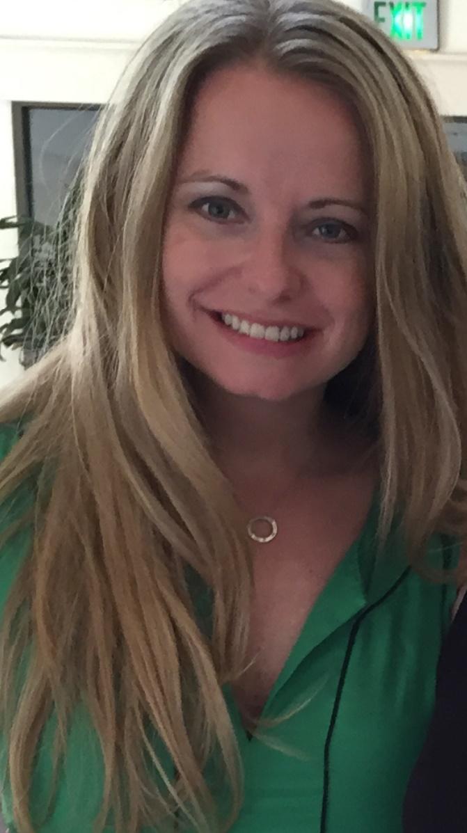 Annette Fecera, PA