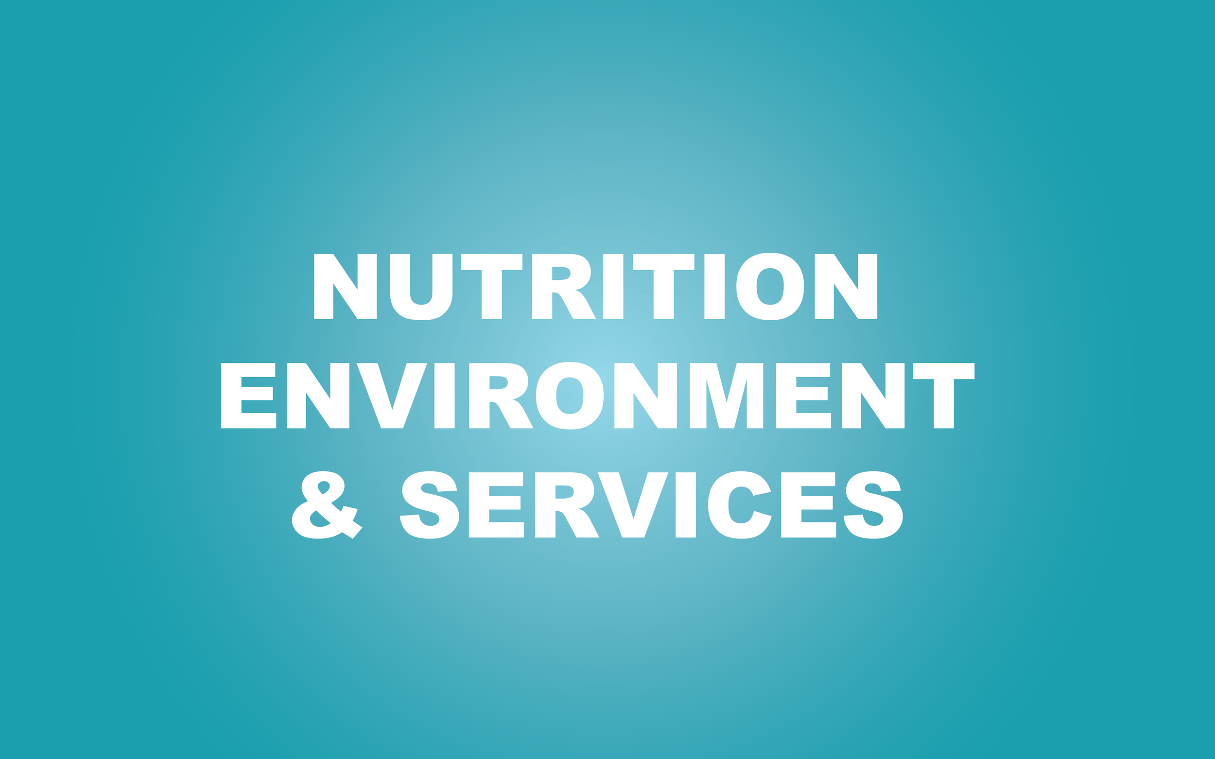 wscc_nutrition_services.png