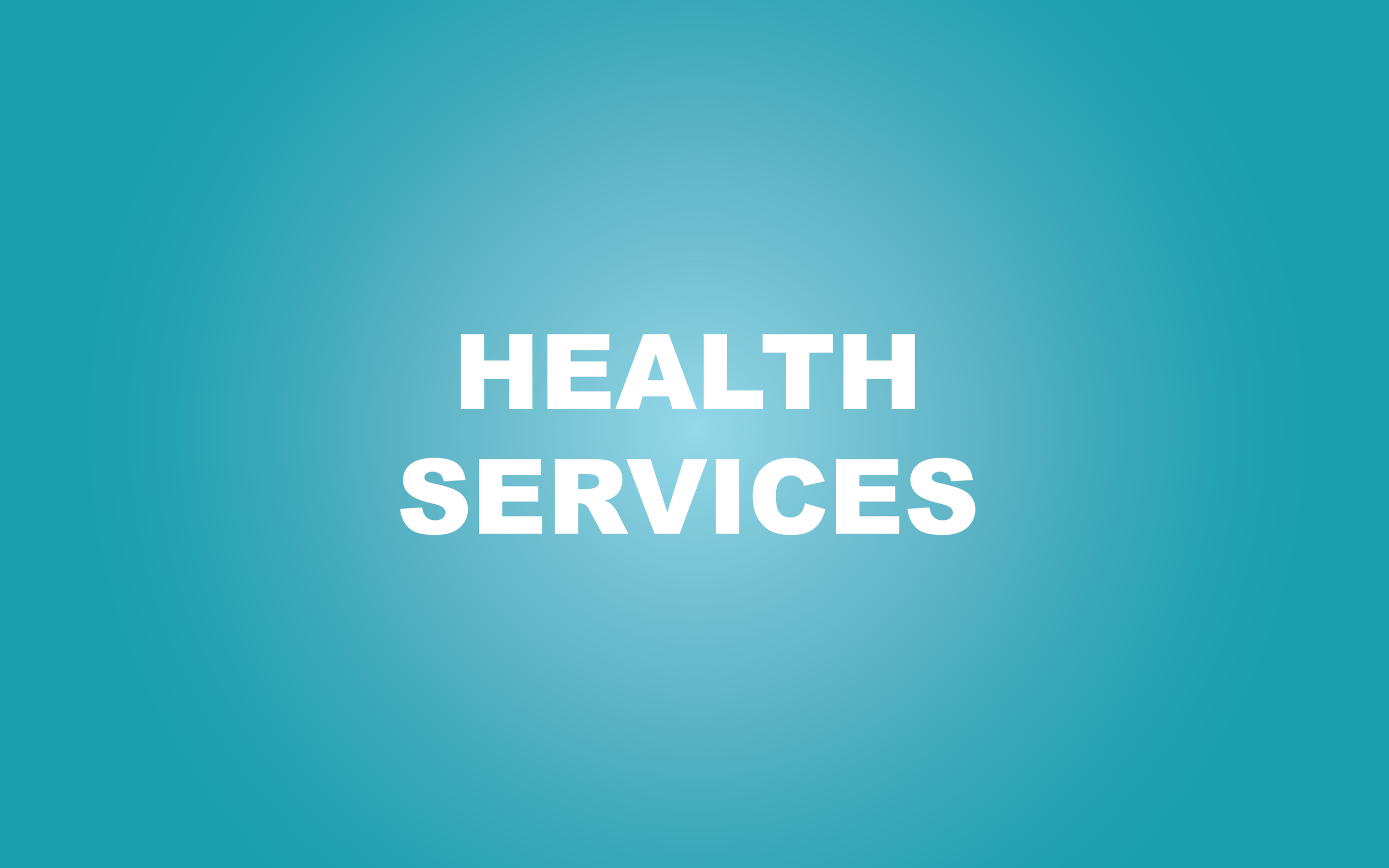 wscc_health_services.png