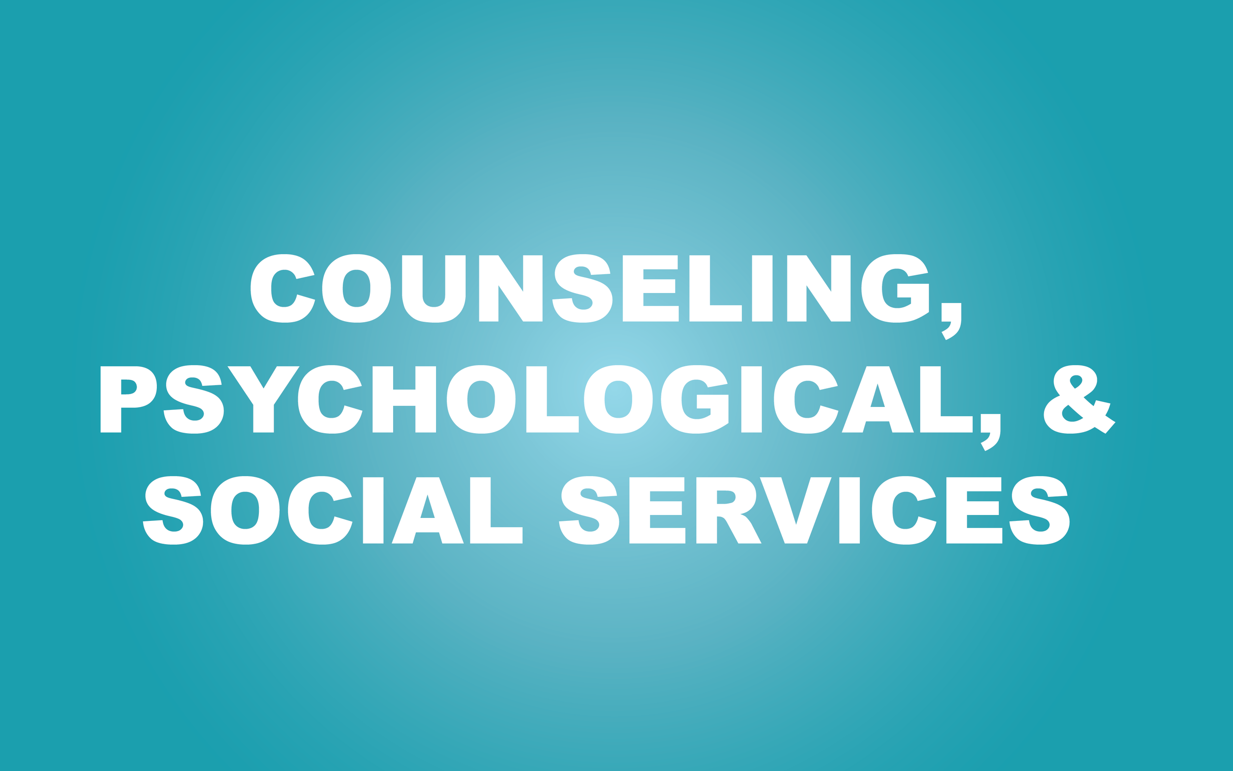 wscc_counseling_social.png
