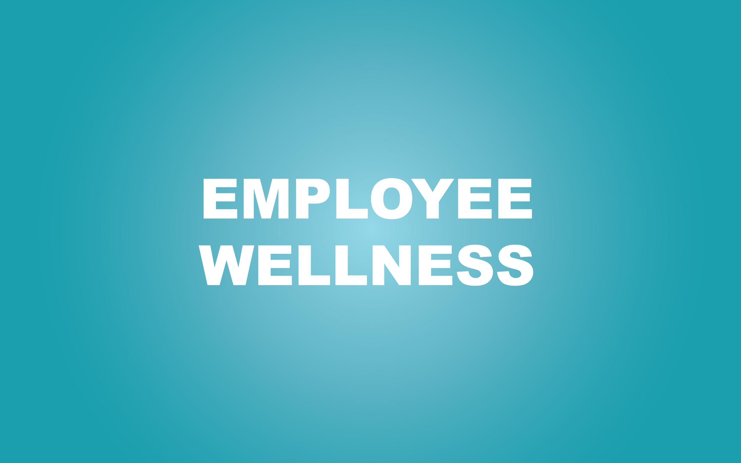 wscc_employee_wellness.png