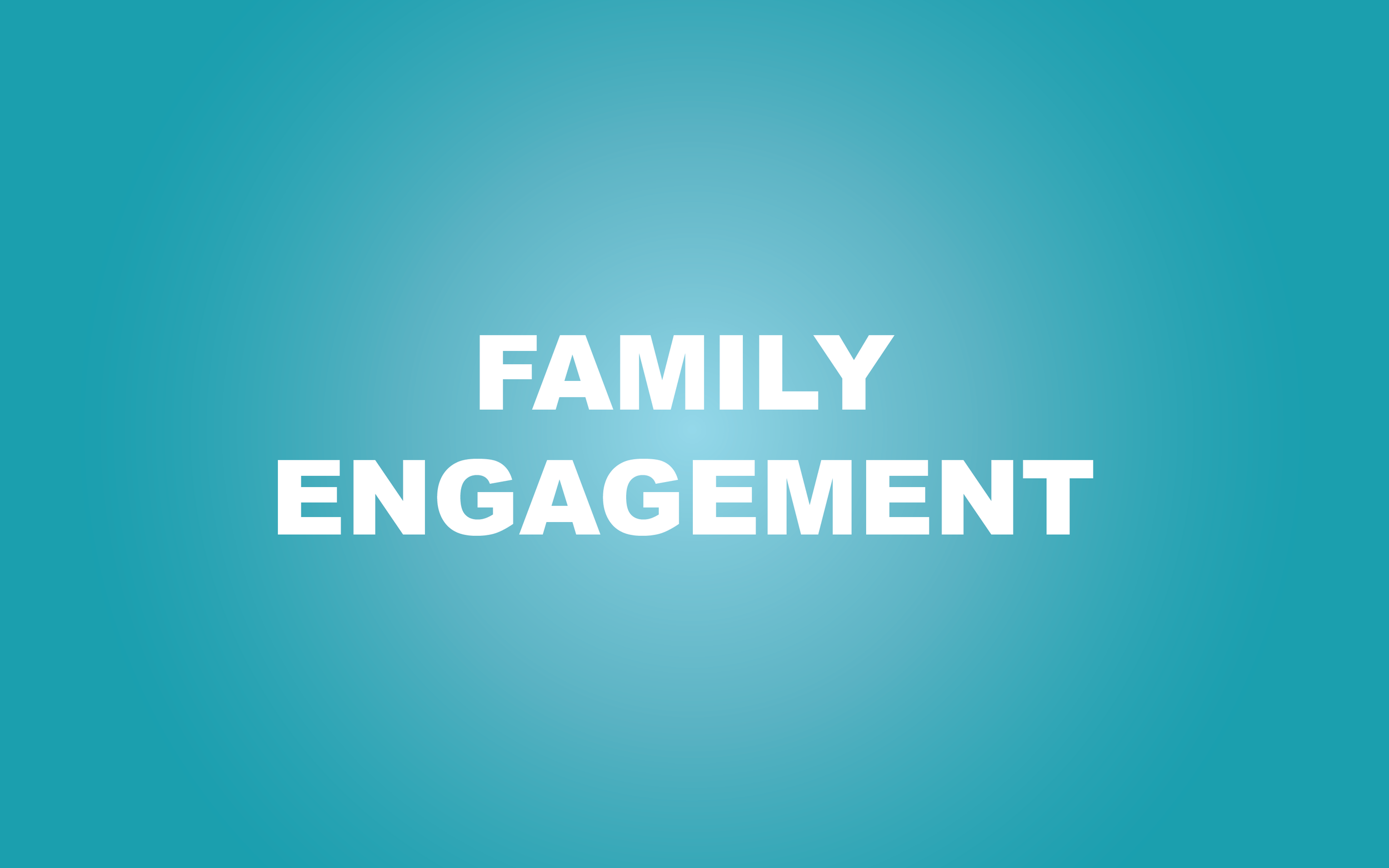 wscc_family_engagement.png