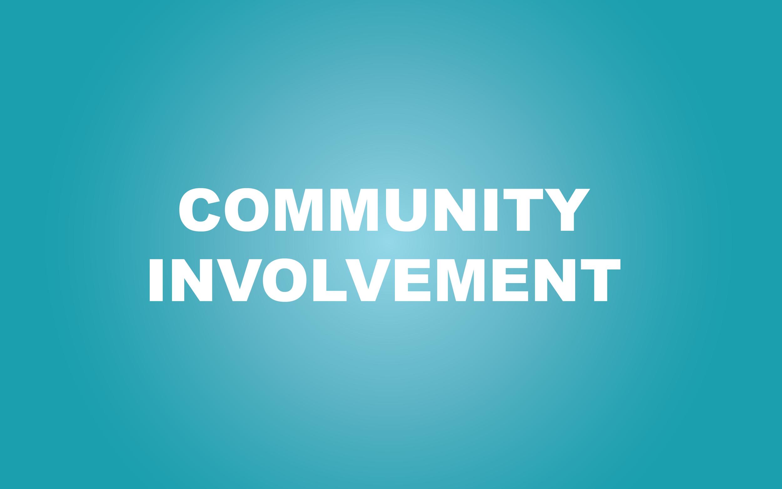 wscc_community_involvement.png