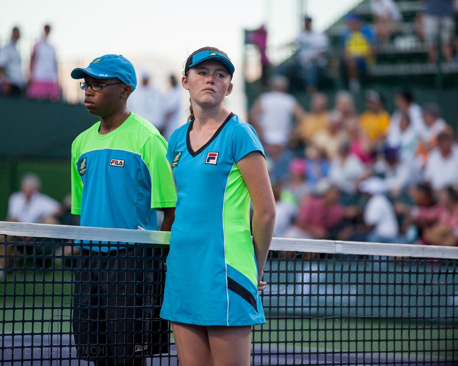 Lynch_TennisPeople-104.jpg