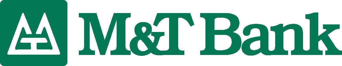 m & t bank logo.JPG
