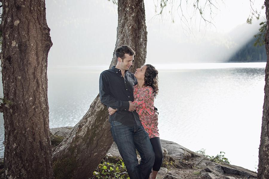 Engagements35.jpg