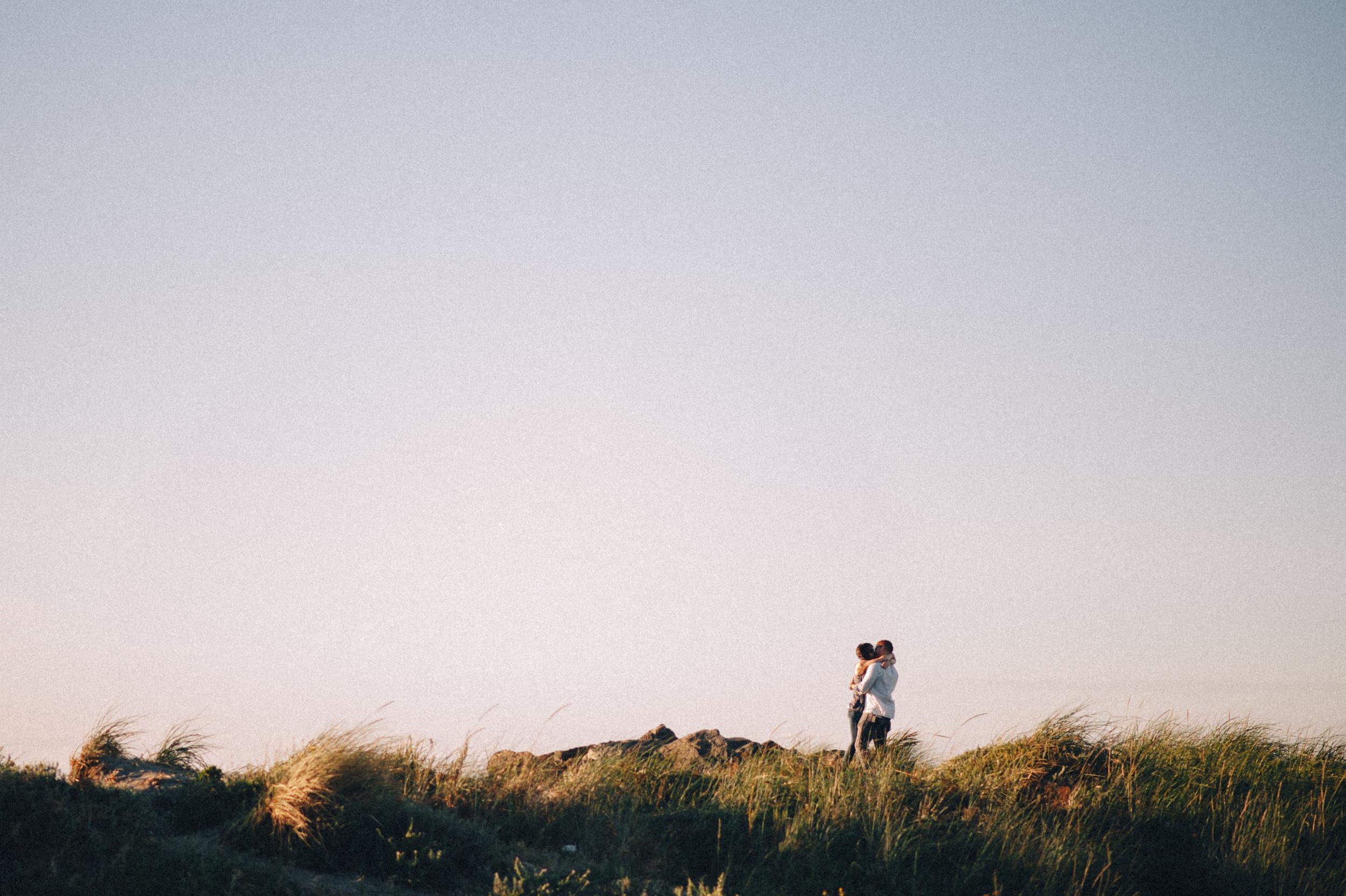 Jenleelight014.jpg