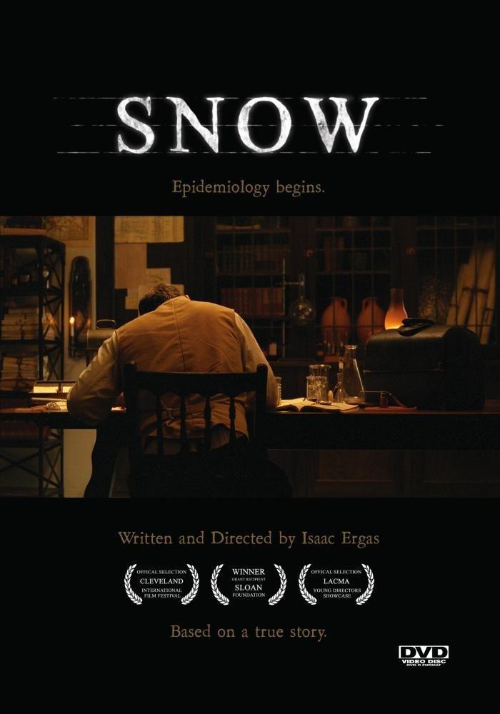 SNOWposter.jpg
