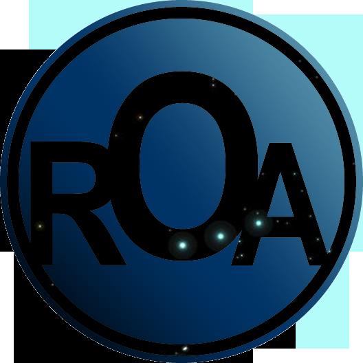 ROA2.png