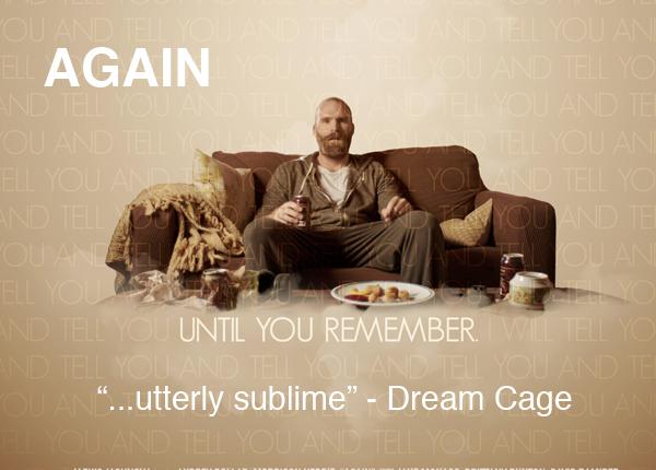 Again_DreamCage.jpg