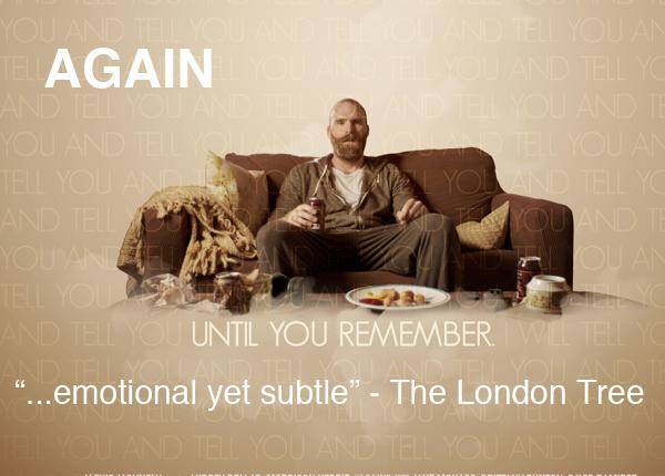 Again_LondonTree.jpg