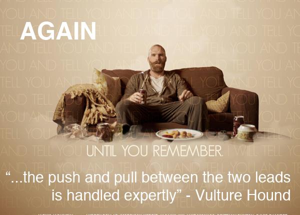 Again_VultureHound.jpg