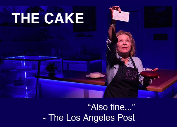 Cake_LAPost.jpg