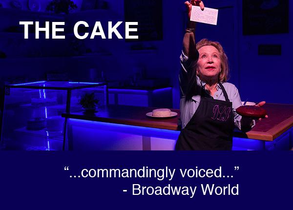 Cake_BWW.jpg