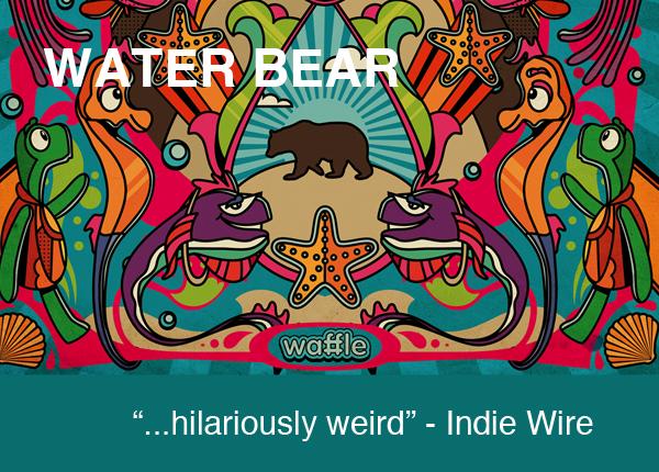 WaterBear_IndieWire.jpg