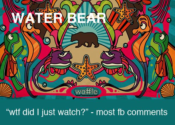 WaterBear_fbcomments.jpg