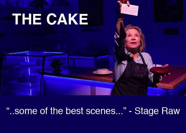 Cake_StageRaw.jpg