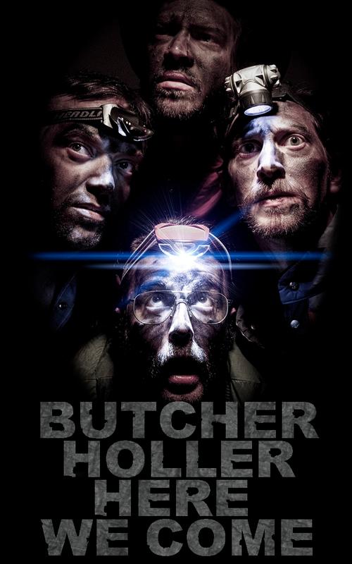 butcherhollerposter.png