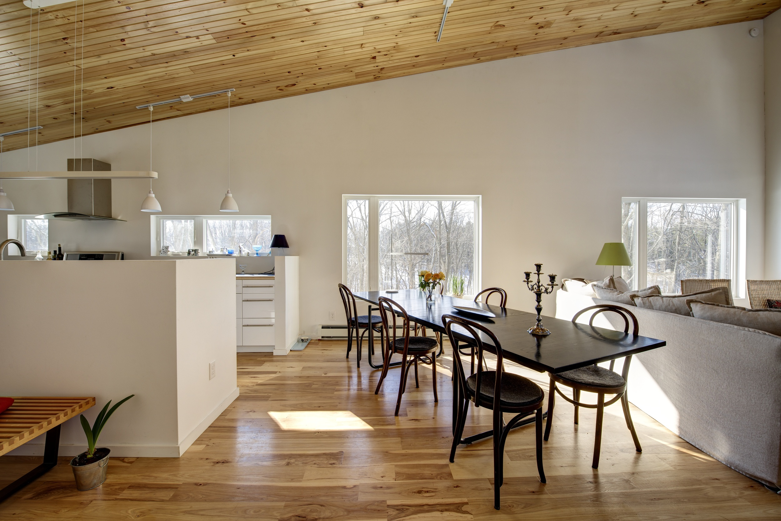 Carbone_IthacaHouse 36.jpg