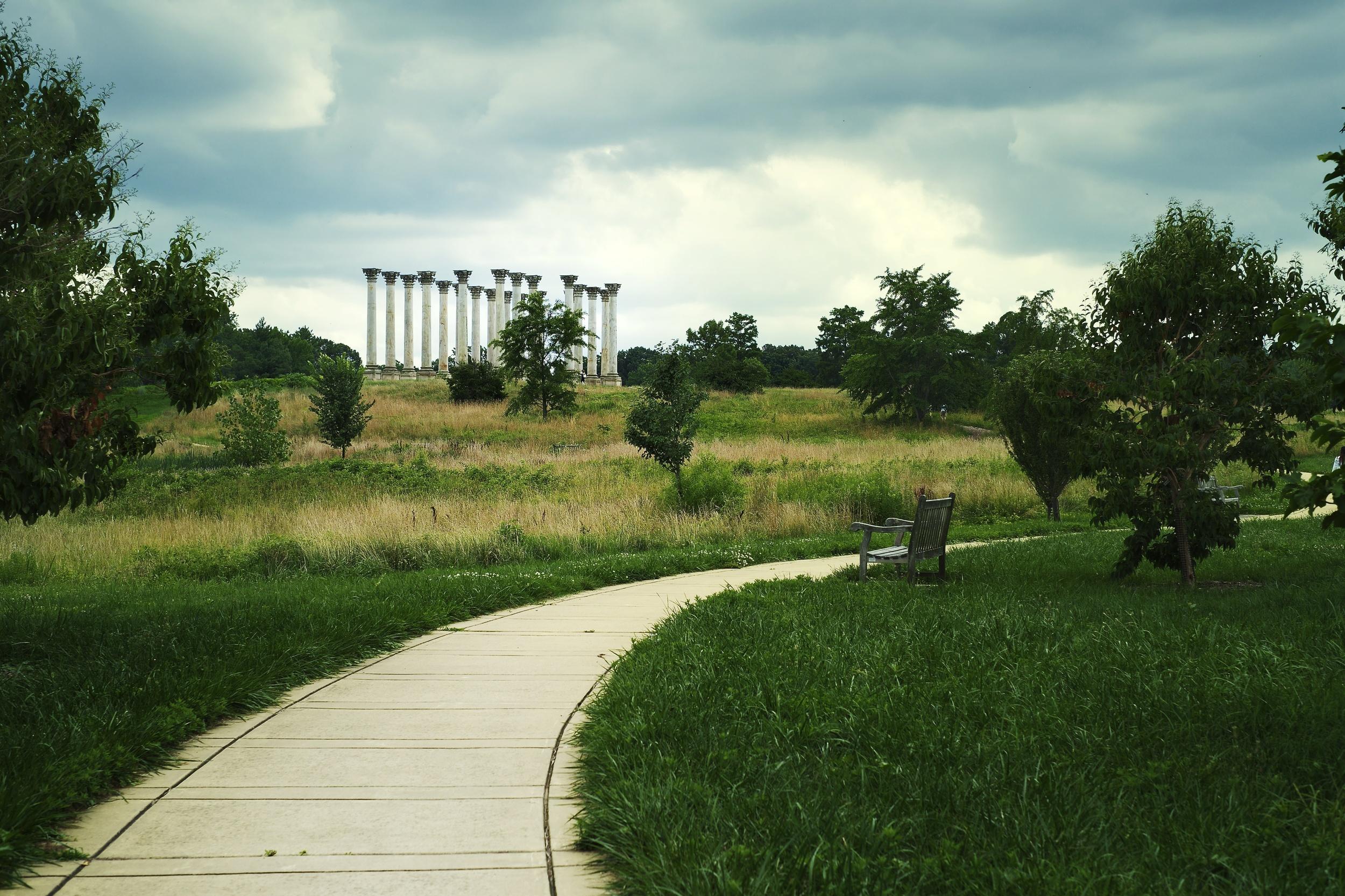 Arboretum 65.jpg