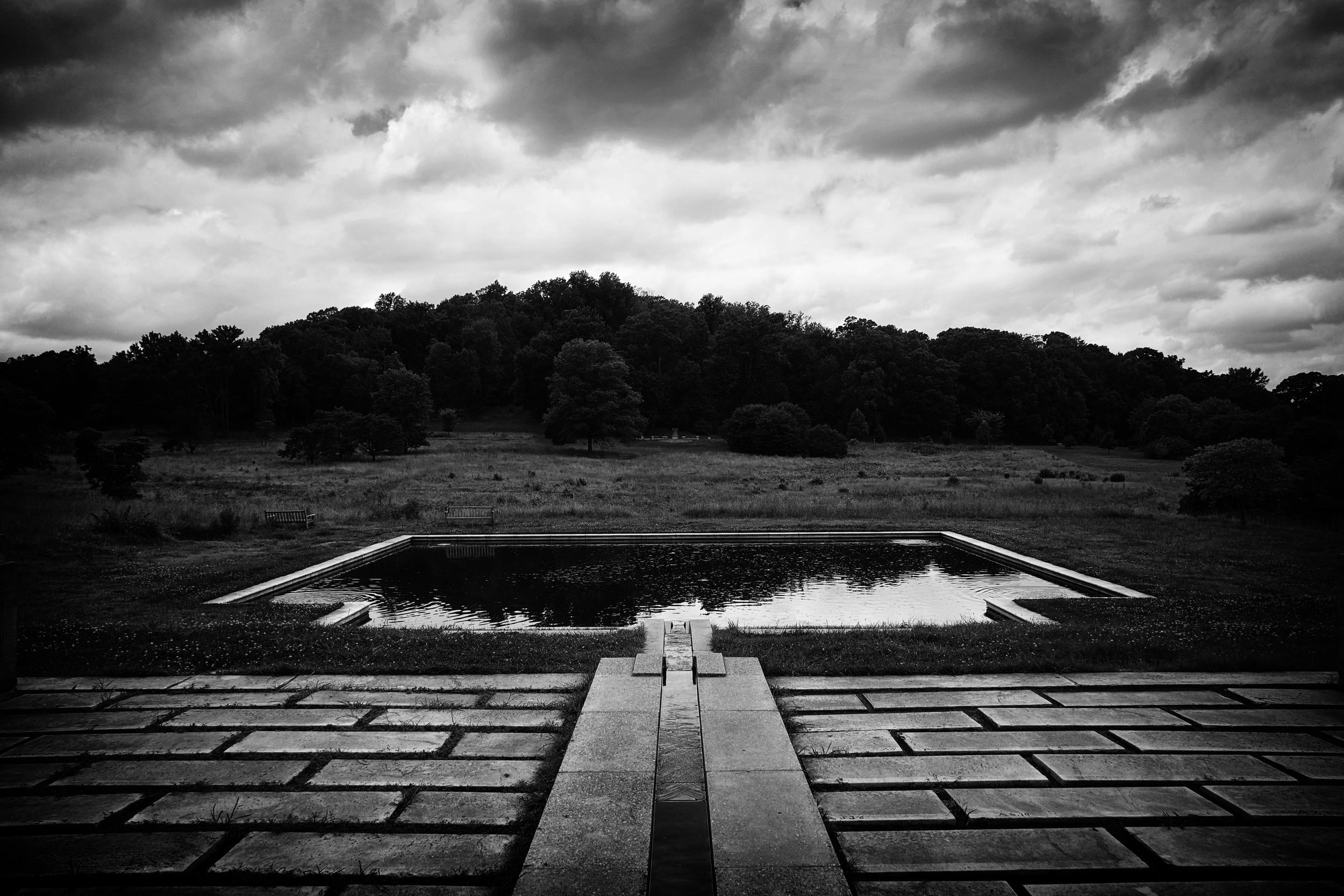 Arboretum 82.jpg
