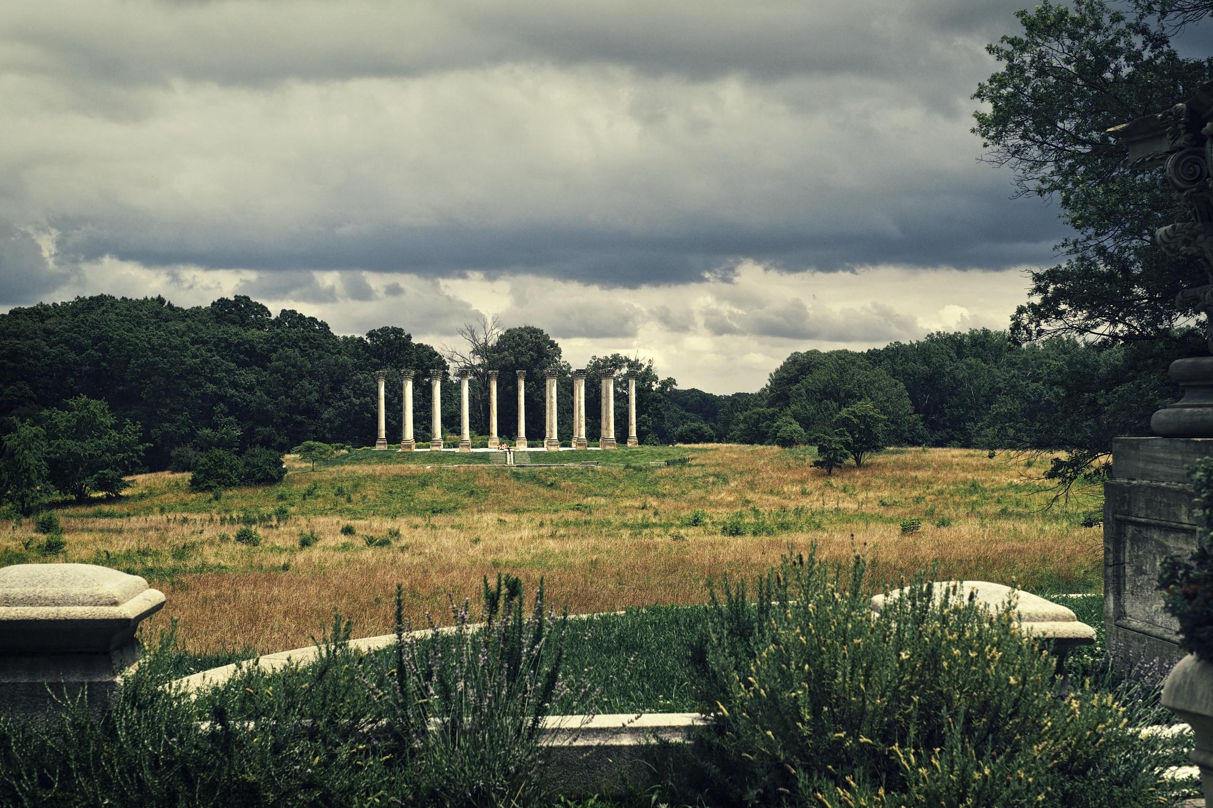 Arboretum 95.jpg