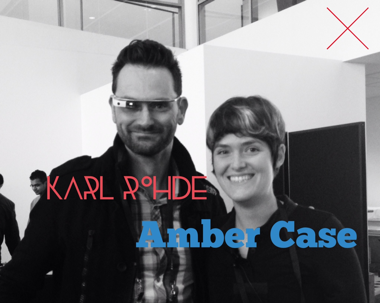 karl-rohde-and-amber-case.JPG
