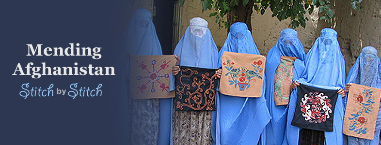 burqas-3.jpg