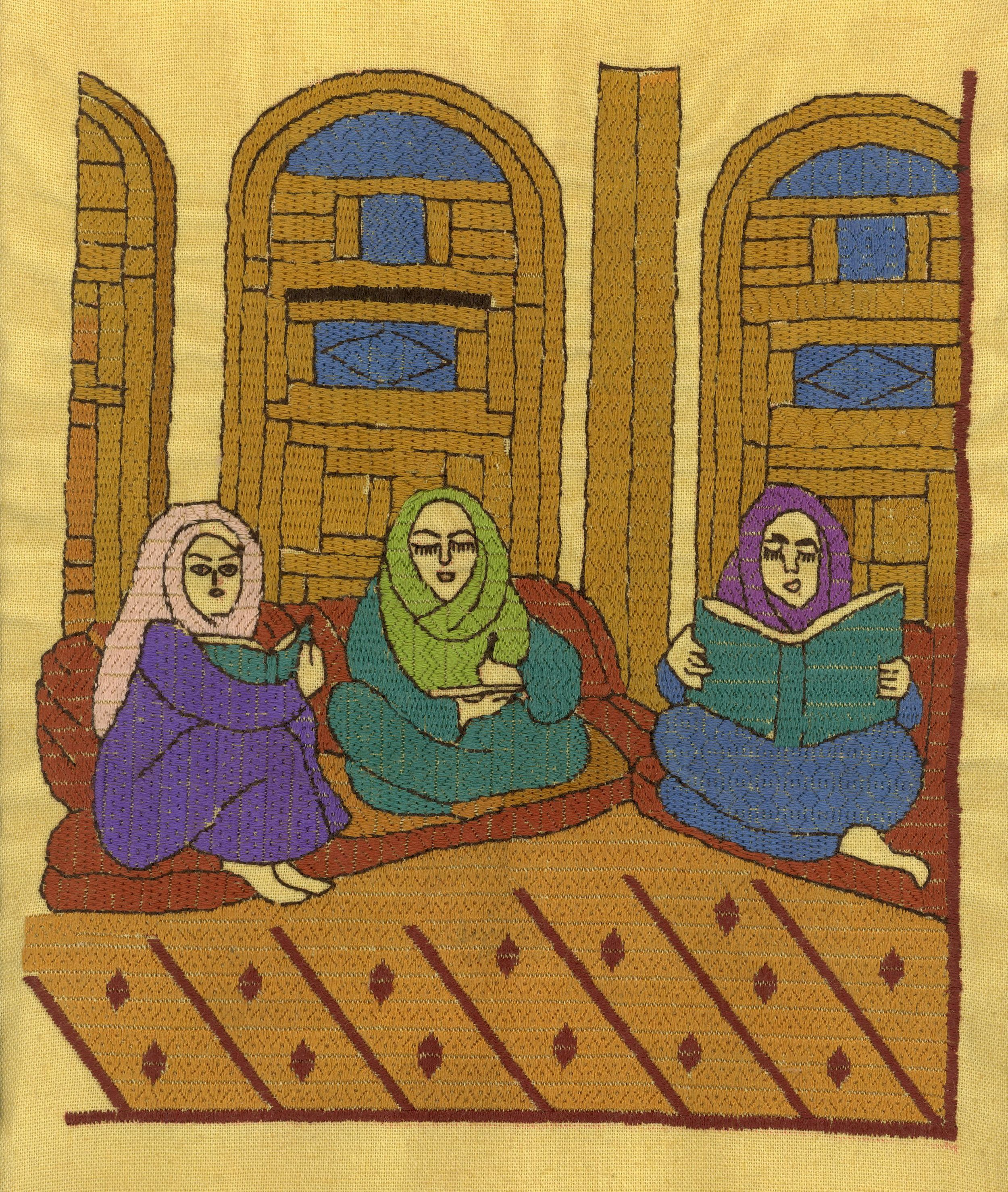 ToC stitched women reading.jpg