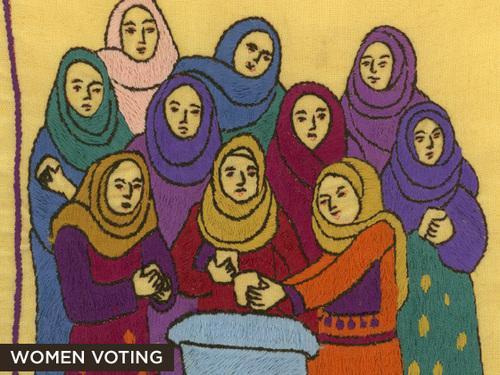 women-voting.jpg